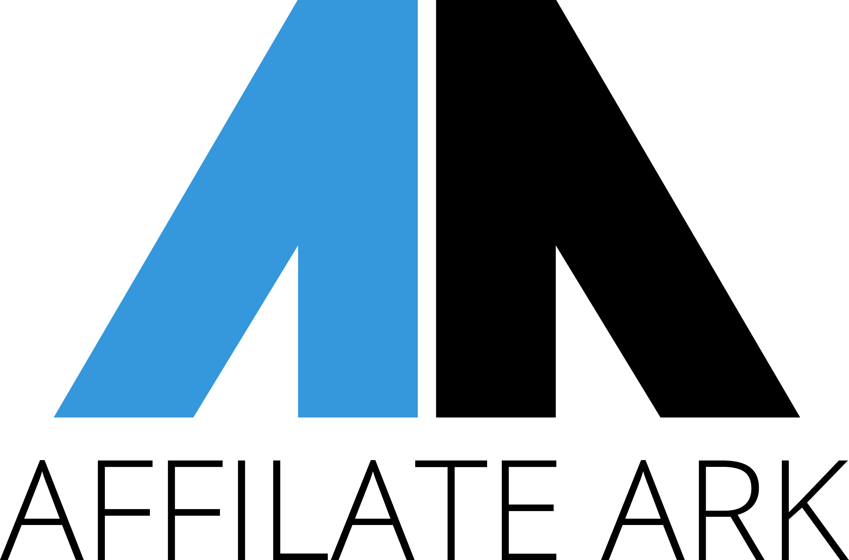 affiliateark.com